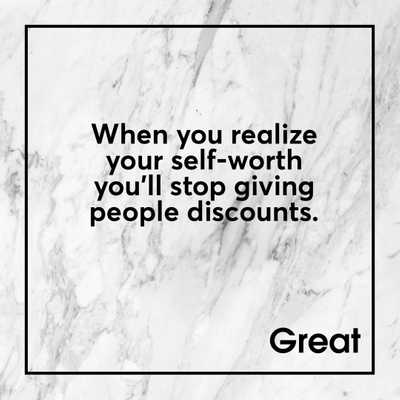 0% discount given. 💁🏽♀️  #great #greatforwomen #greatmultivitamin #greatbyvicky #multivitamins #vickykaya #selflove #selflovequotes #motivationalquotes
