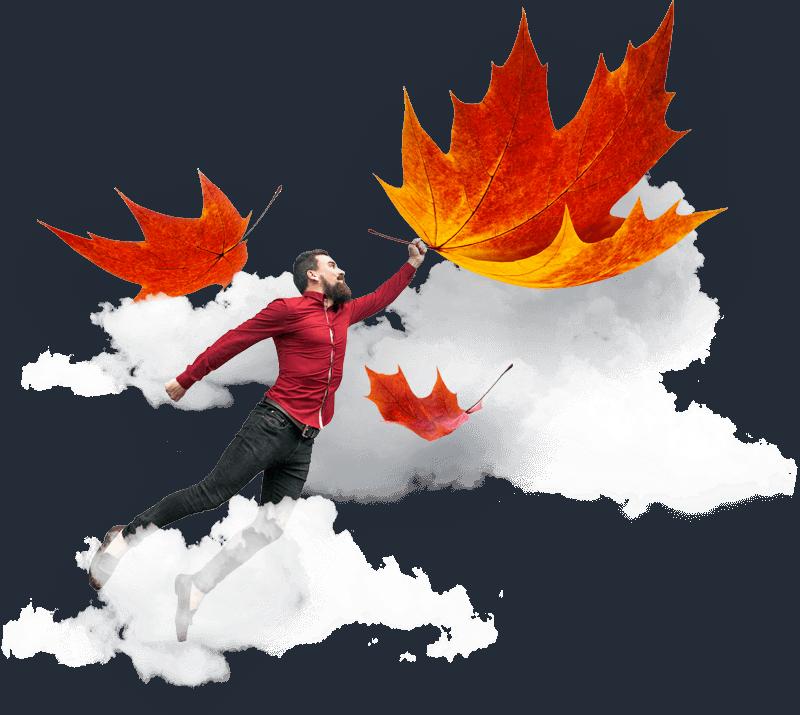 Promotion d'automne - Matelas Houde
