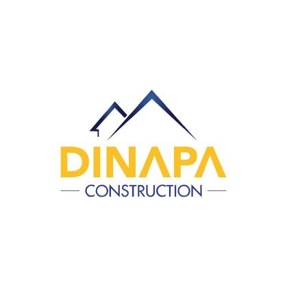 DINAPA Construction