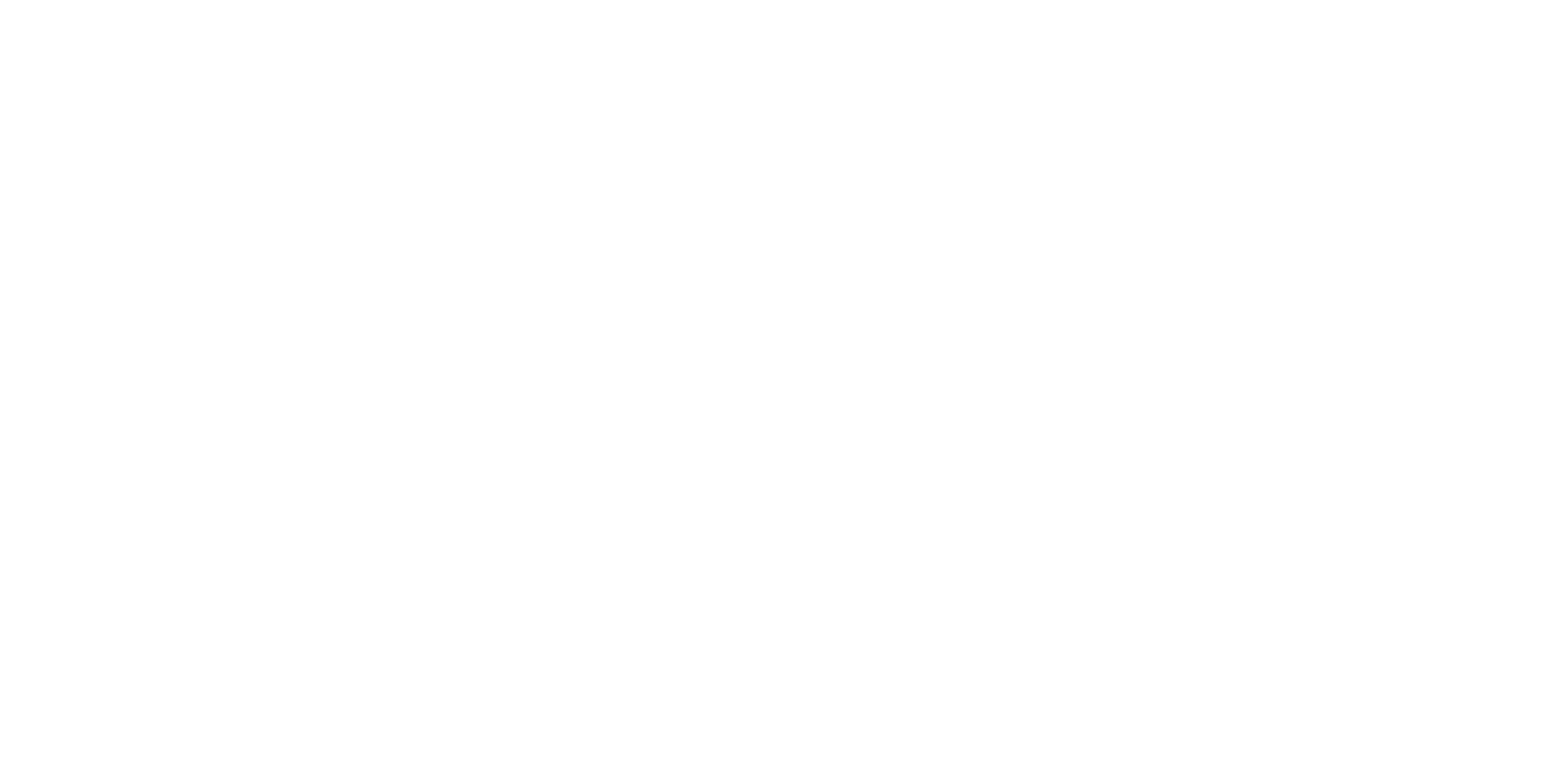 Council On Integrity In Results Reporting