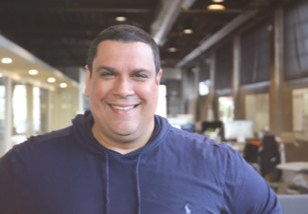 Making Department Alignment a Priority with INDUSTRIAL Founder and CEO, James Soto