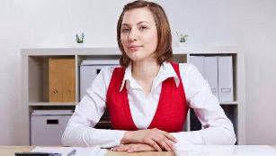 persiapkan diri anda dalam menghadapi dunia kerja