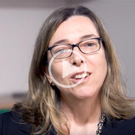 As desigualdades educacionais e seus efeitos – professora Ana Maria F. Almeida