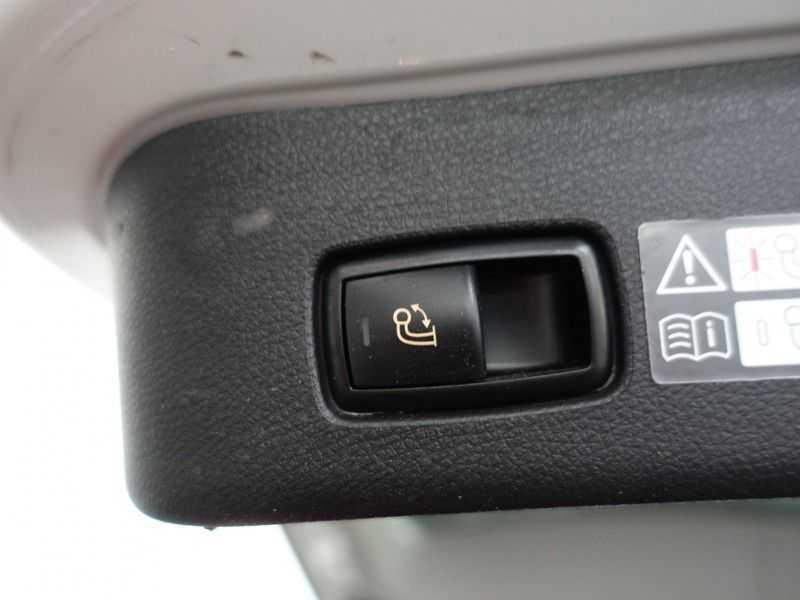Mercedes-Benz GLE 43 AMG 4MATIC 368pk Aut- Panodak, Leer, Camera, Navi, Full! afbeelding 11