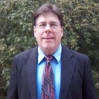 Mike Kabance