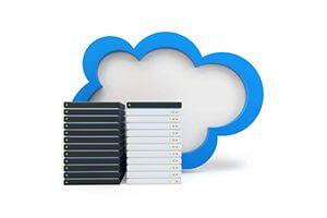 Storage-Technologies