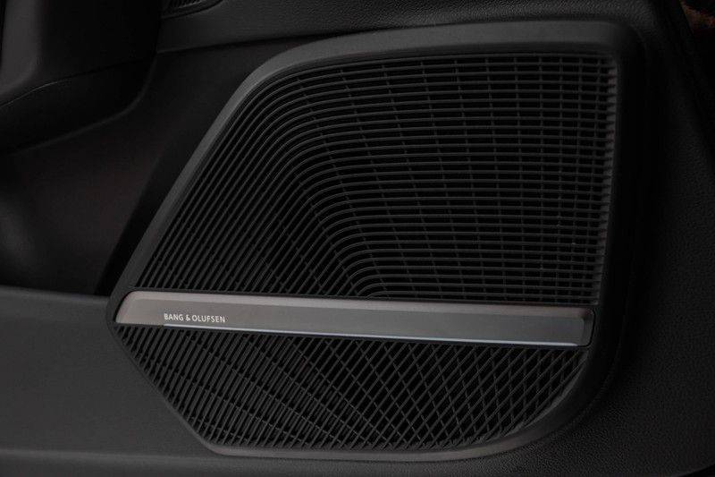 "Audi SQ5 3.0 TFSI 354pk Quattro Black Edition Panoramadak Luchtvering Valconaleder B&O Matrix-Dynamisch Keyless Navi-High ACC DriveSelect  21""Performance Camera Pdc afbeelding 16"