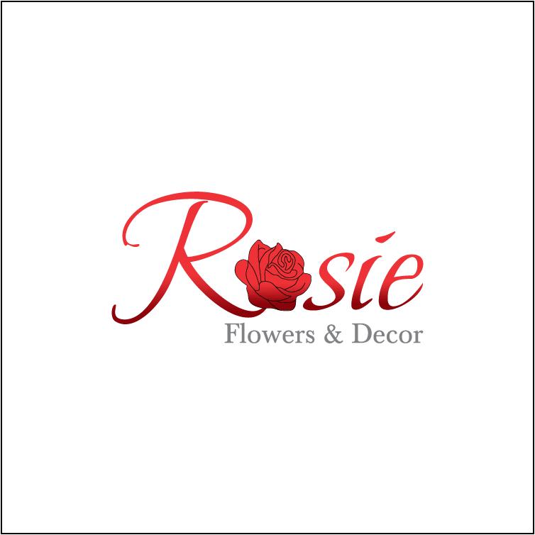 Rosie Flowers & Decor