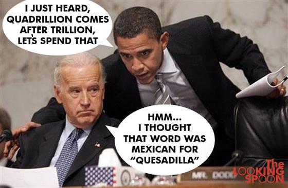 obama_biden_quadrillion