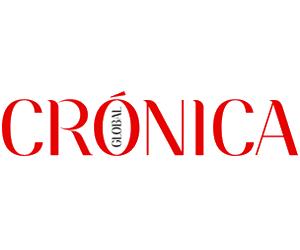 cronica-global