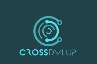 CrossDvlup