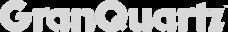 Grand Quartz logo