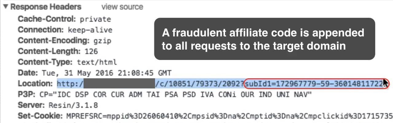 fraud_example