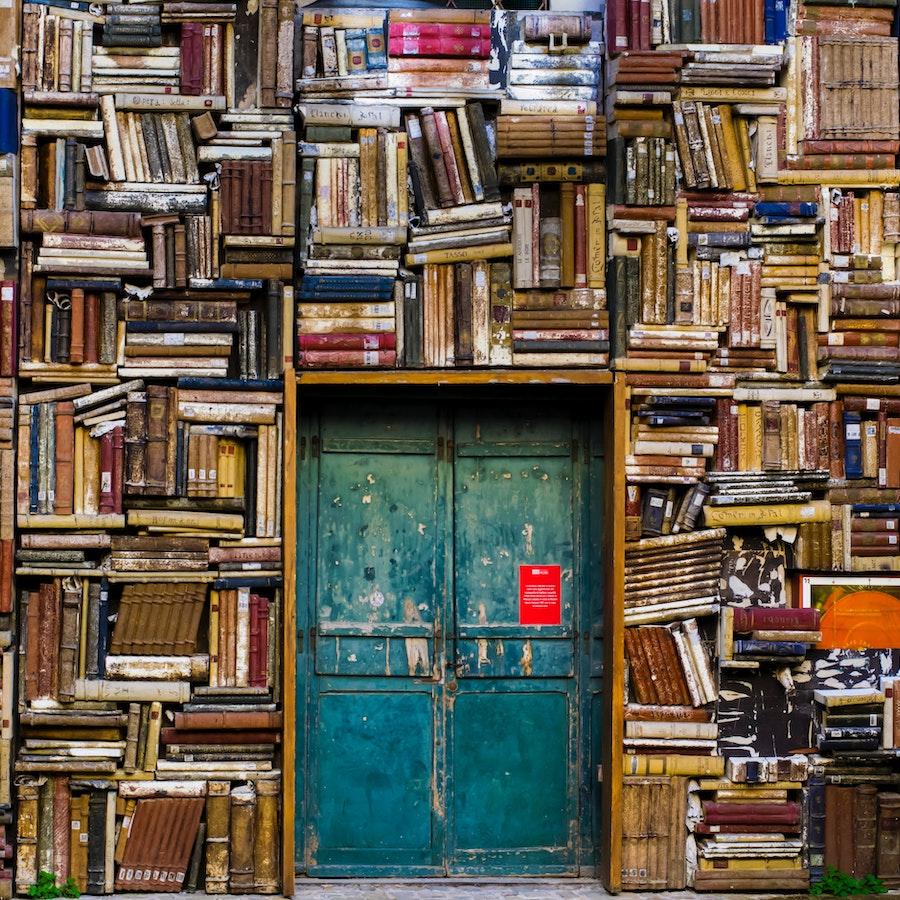 Фото: Eugenio Mazzone / unsplash.com