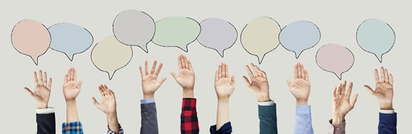 How to Use PR Surveys to Enhance Your Content