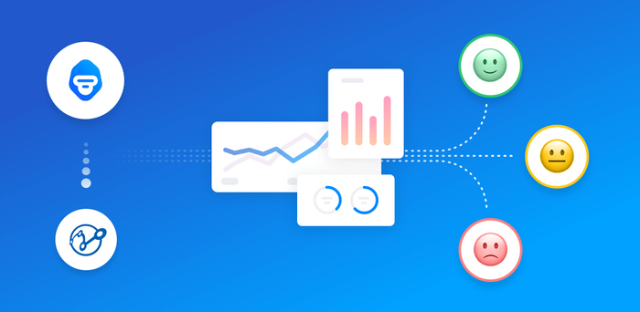 How Retently Automated Customer Feedback Analysis Using MonkeyLearn