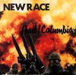 Hail Columbia.jpg 7.427 K