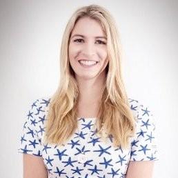 Speaker Profile Photo of Mandy Michael