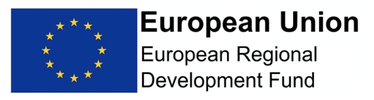 European Union Regional Development Fund (ERDF)