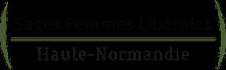 Sage femmes de Normandie : Rouen, Le Havre, Bernay, Fécamp…