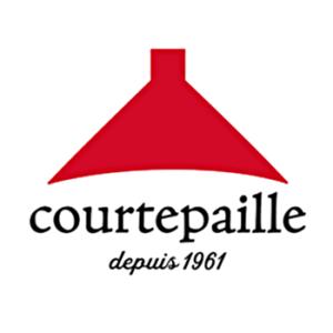 Courtepaille 2020