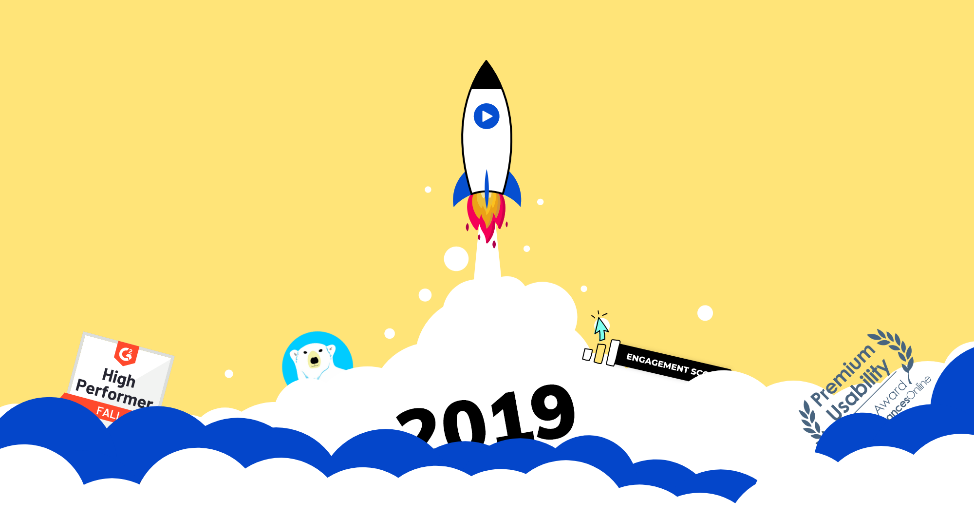 LiveSession 2019 Summary