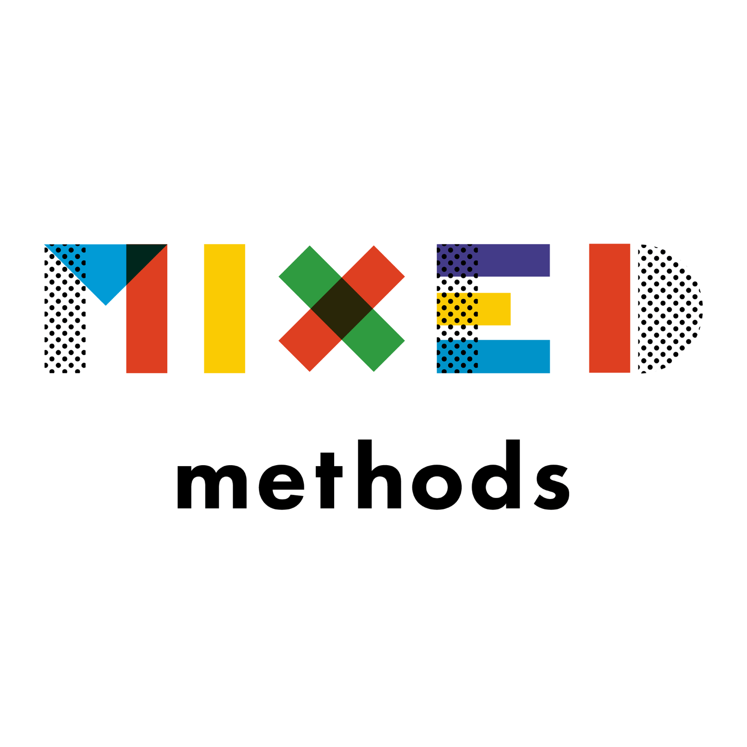Mixed Methods Podcast