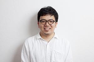 出口 達也 / Tatsuya Deguchi