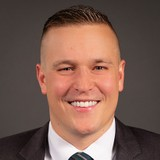 Curtis Schaefer | Mortgage Banker