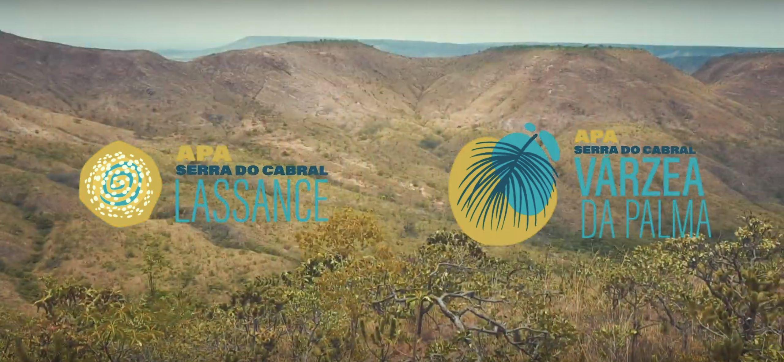 Imagem representando o caso de sucesso de CBH Rio das Velhas :: Subcomitê Guaicuí :: Agência PEIXE VIVO