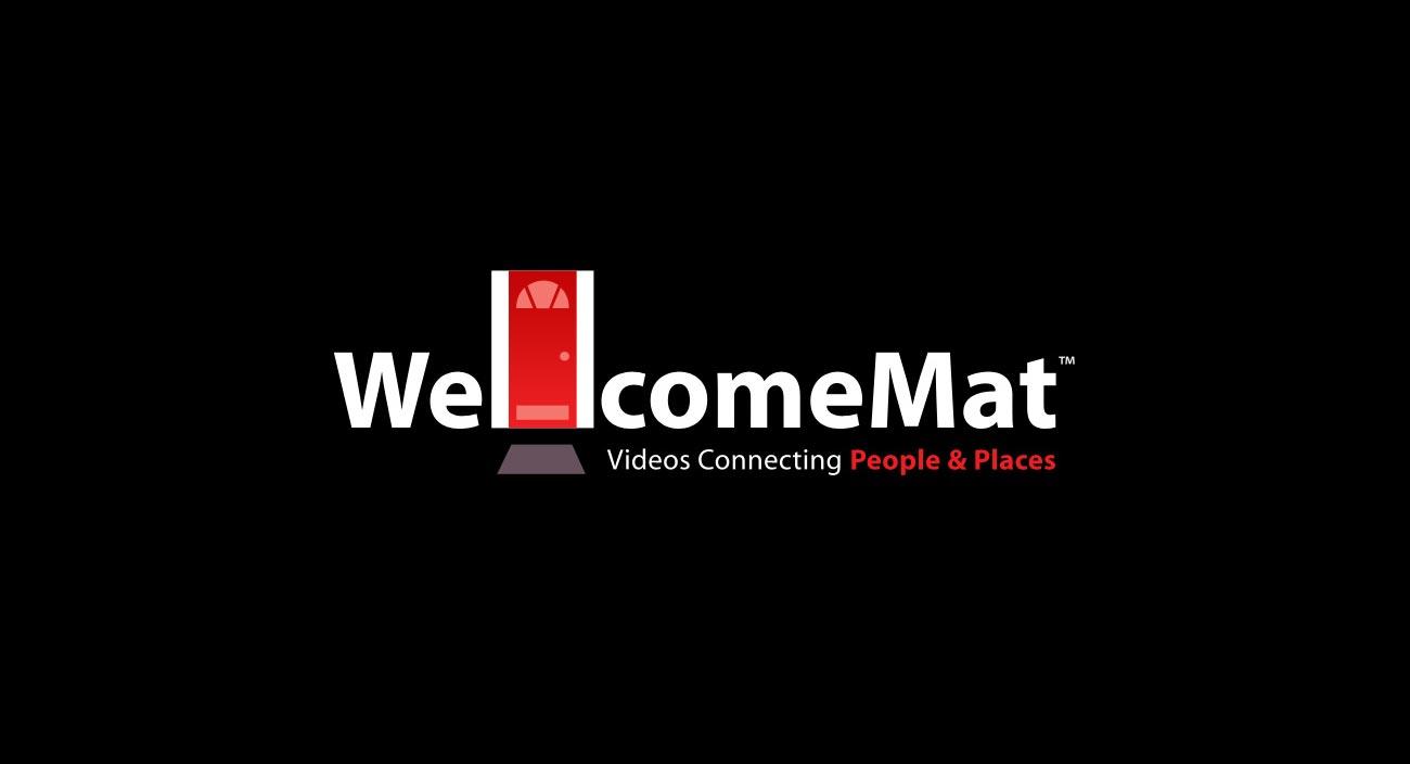 WellcomeMat logo
