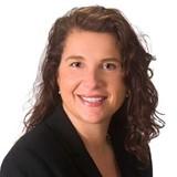 Lauriane VanVoorhees | Sr. Mortgage Banker