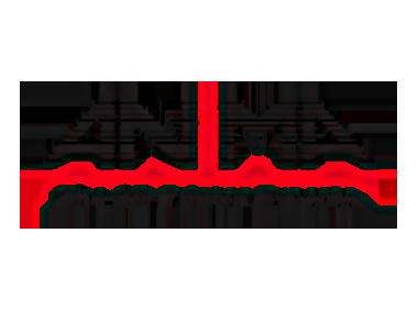 Accruent - Partners - Manufacturing & Distribution - ANiMA Technical Commercial Ltd.