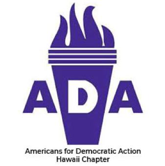 Americans for Democratic Action