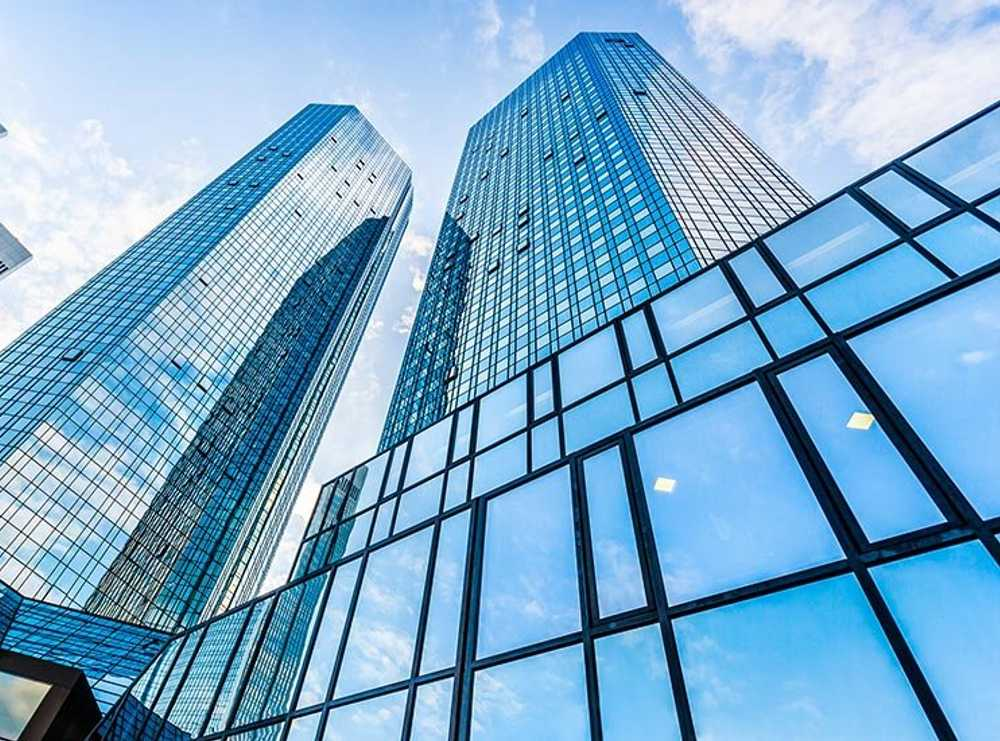 Accruent - Resources - Blog Entries - How IoT Remote Monitoring Will Transform Corporate Real Estate in a Post-Pandemic World - Hero