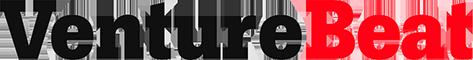 Pinecone CEO on bringing vector similarity search to dev teams