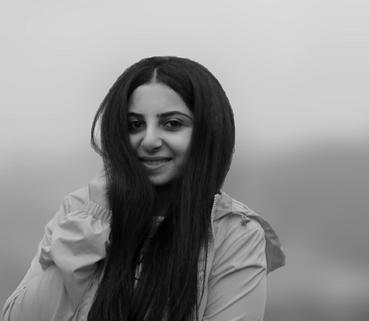 image of member Vera