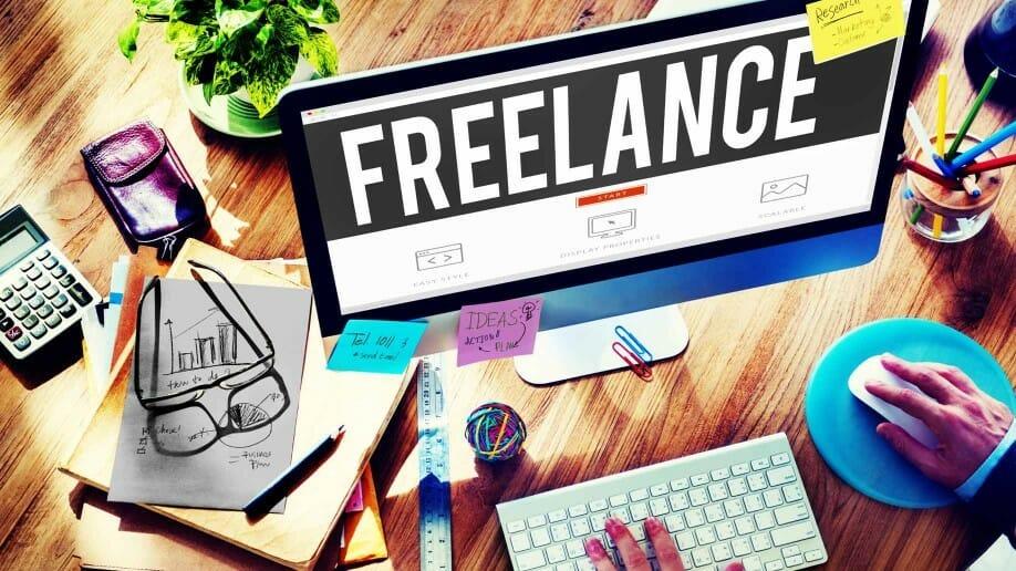 Flexible Working Arrangements: Managing Freelancers