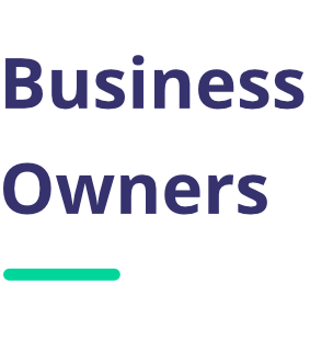 Business Owners