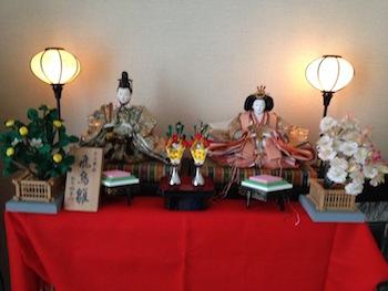 dolls-festival-japan-2014