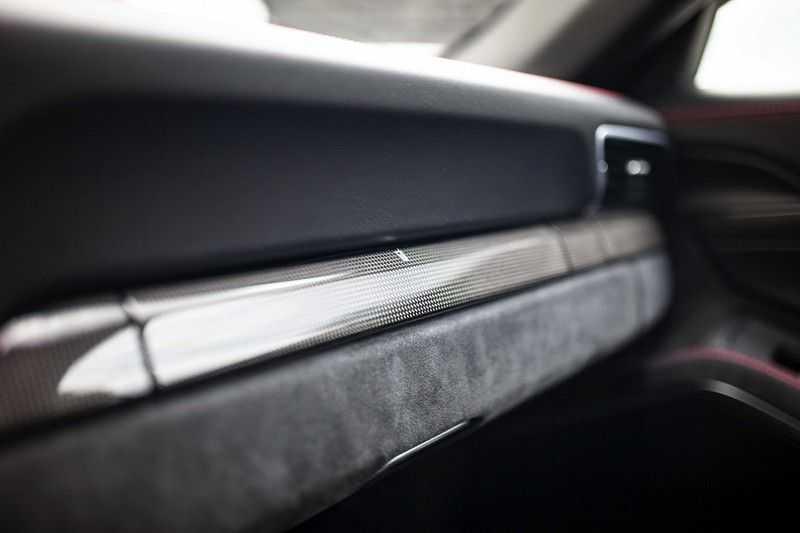Porsche 911 Cabrio 991.2 3.0 Carrera 4 GTS *BOSE / Liftsysteem / Sport Chrono / DAB / PASM* afbeelding 11