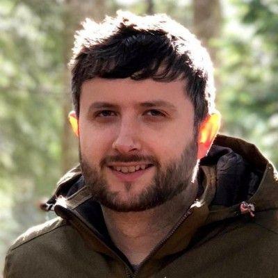 Craig Rowe