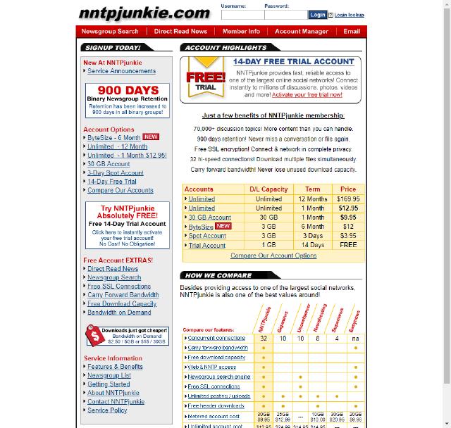 img/homepage-nntpjunkie.png