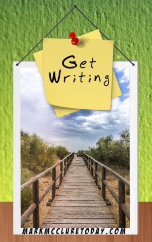 Get_writing_path