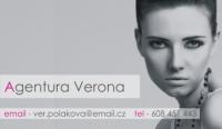 verona_logo.jpg