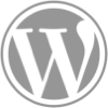 Discover  plugin  wordpress