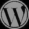 Discover  plugin  wordpress