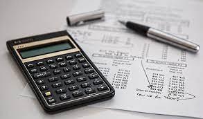 IntelligentFinanceOpertions