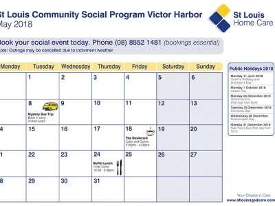 May2018 Community Vh