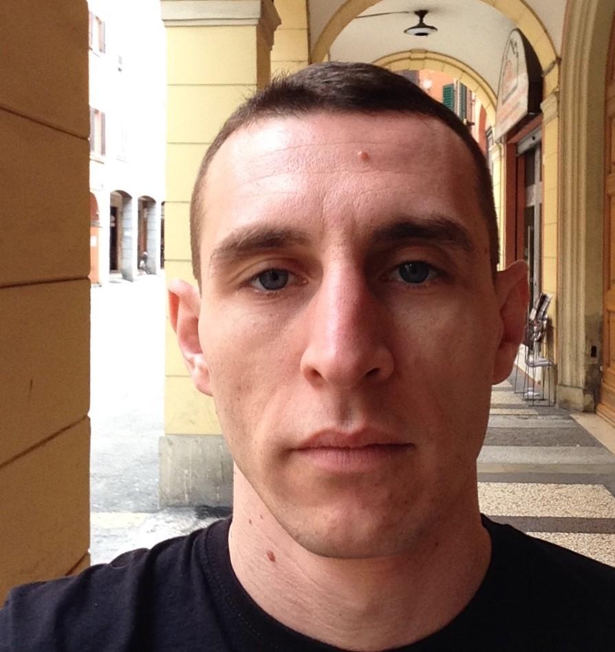 Cristiano Balducci